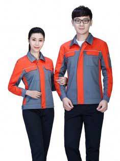 北京工程服厂家