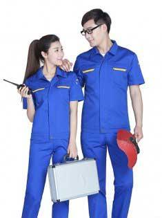 北京服装加工