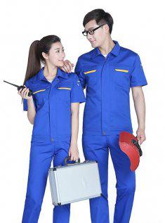 北京防静电工服生产厂家