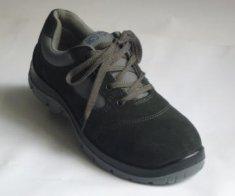 防砸鞋定制