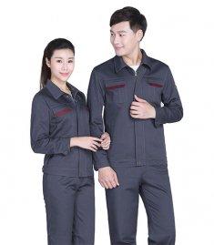 电焊工作服