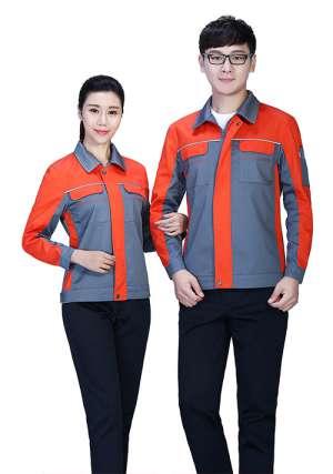 防静电防护服